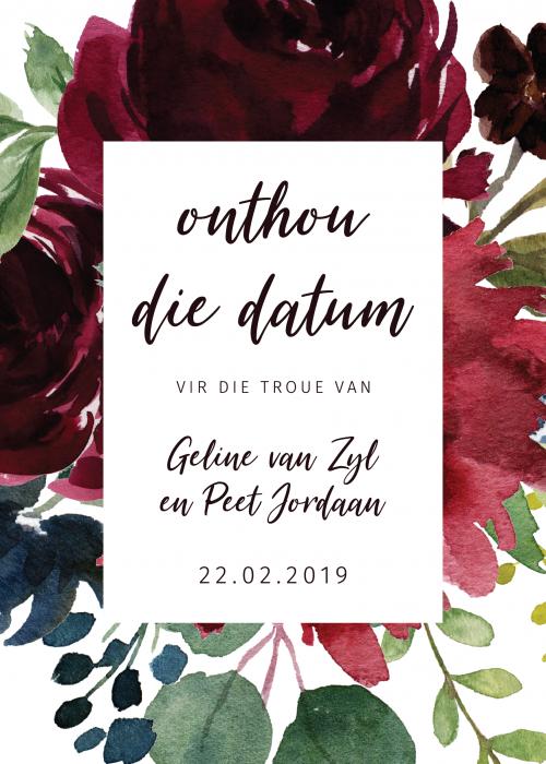 Onthou_die_datum-04
